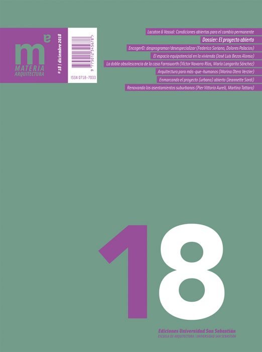 Materia_Arquitectura_Cover