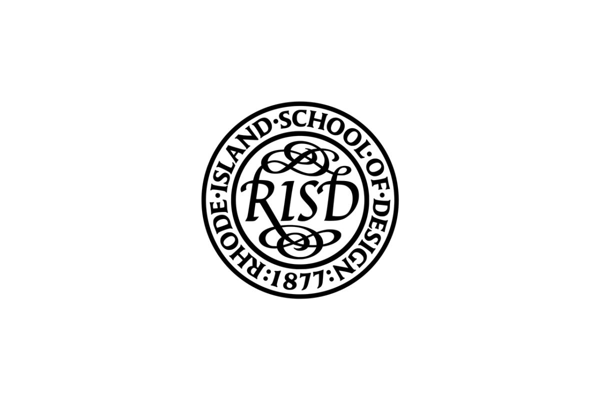 RISD seal