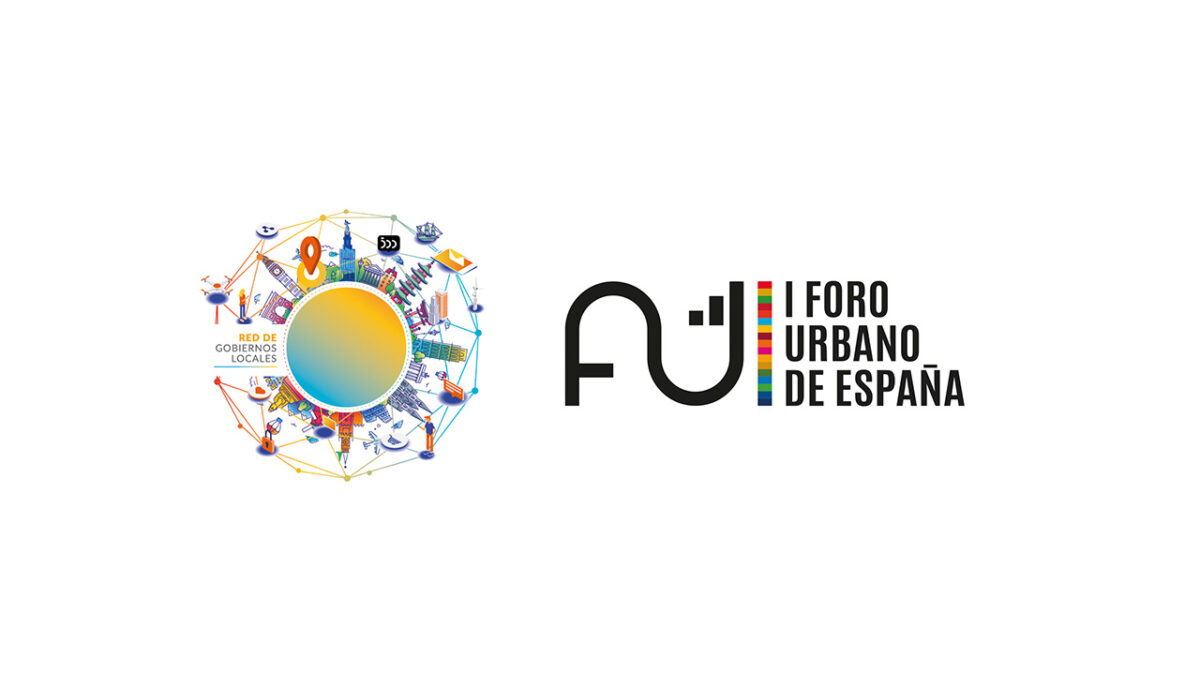 Global Forum of Local Governments logo