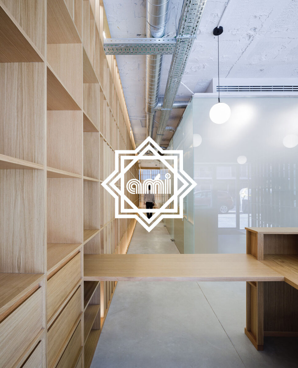 Baku International Architecture Award